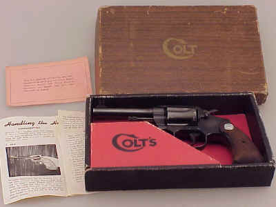 colt-ppos-38sp-with-box-1