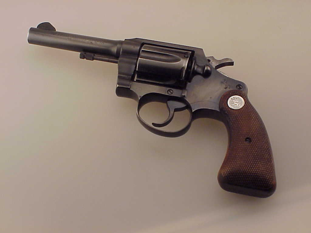 colt-ppos-38sp-with-box-2