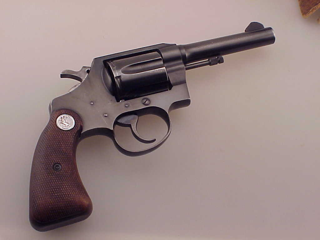 colt-ppos-38sp-with-box-3