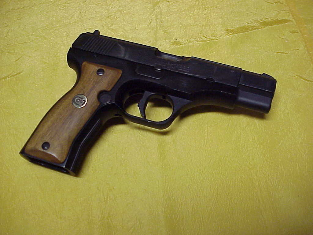 colt-2000-first-edition-rk02987-nib-3