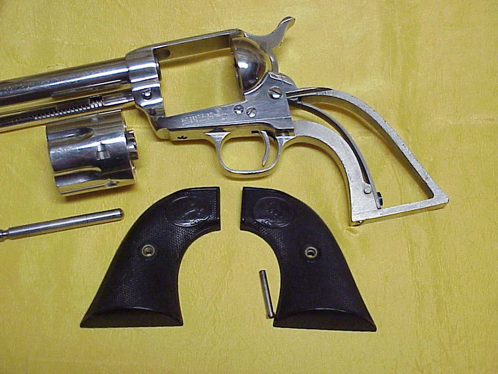 colt-saa-1937-38-special-12
