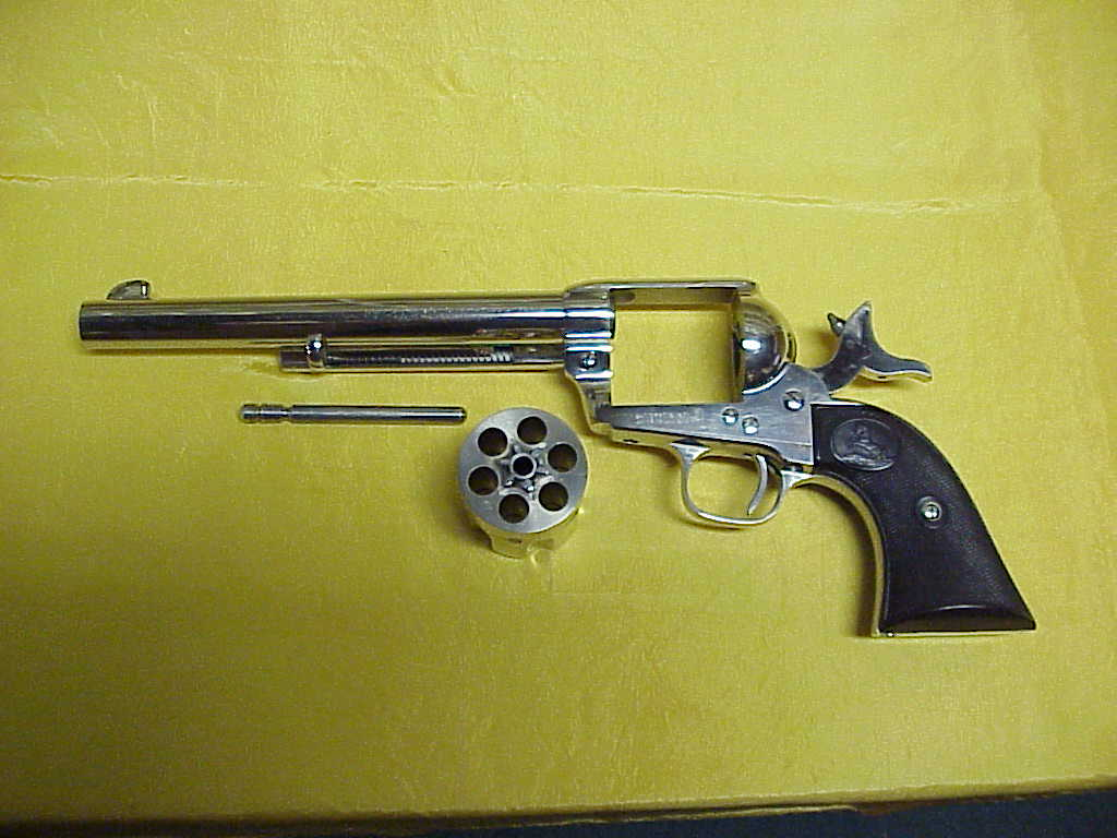 colt-saa-1937-38-special-5