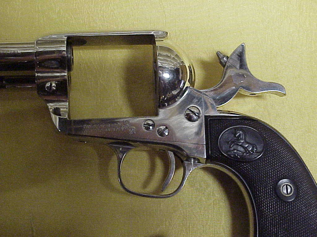 colt-saa-1937-38-special-7