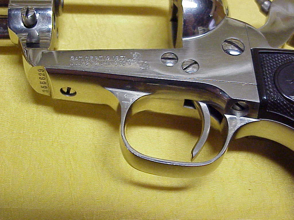 colt-saa-1937-38-special-8