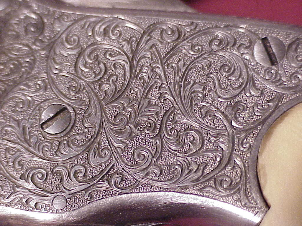smith-and-wesson-no-3-nm-101xx-engraved-11