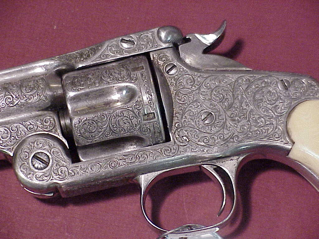 smith-and-wesson-no-3-nm-101xx-engraved-2