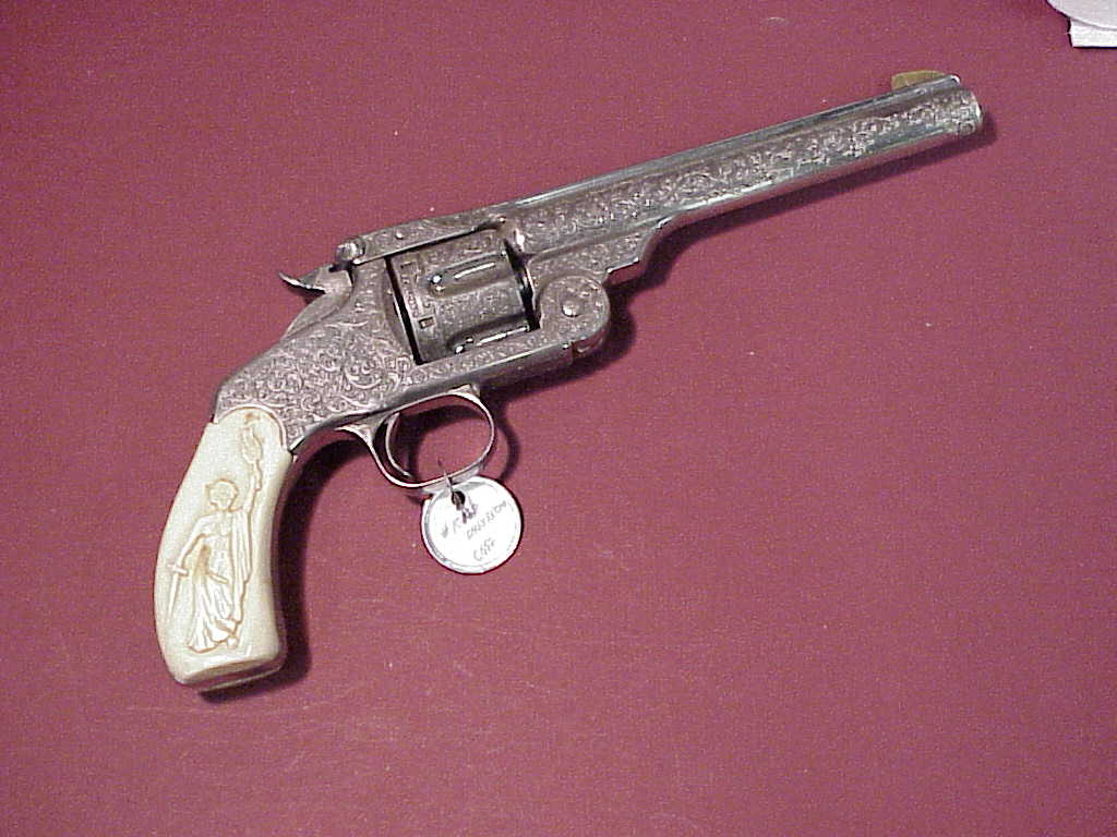 smith-and-wesson-no-3-nm-101xx-engraved-5