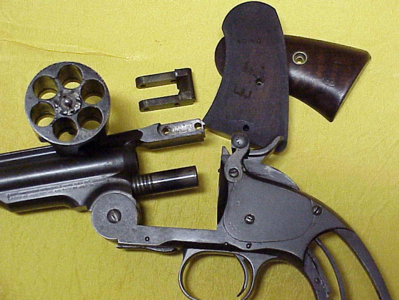 smith-and-wesson-us-schofield-2nd-mod-1