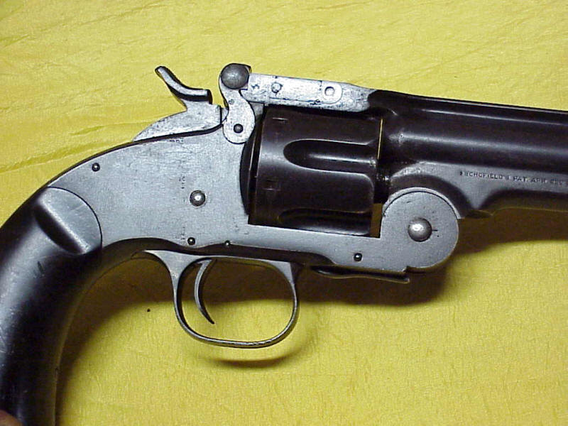 smith-and-wesson-us-schofield-2nd-mod-10