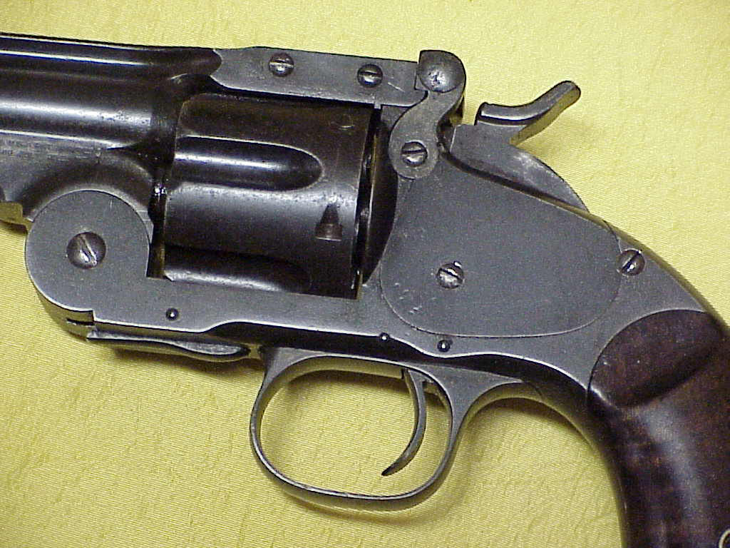 smith-and-wesson-us-schofield-2nd-mod-5