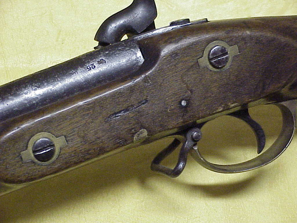 british-rifle-1858-1