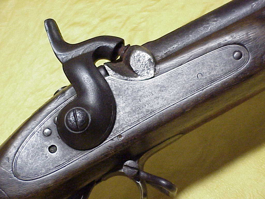 british-rifle-1858-4