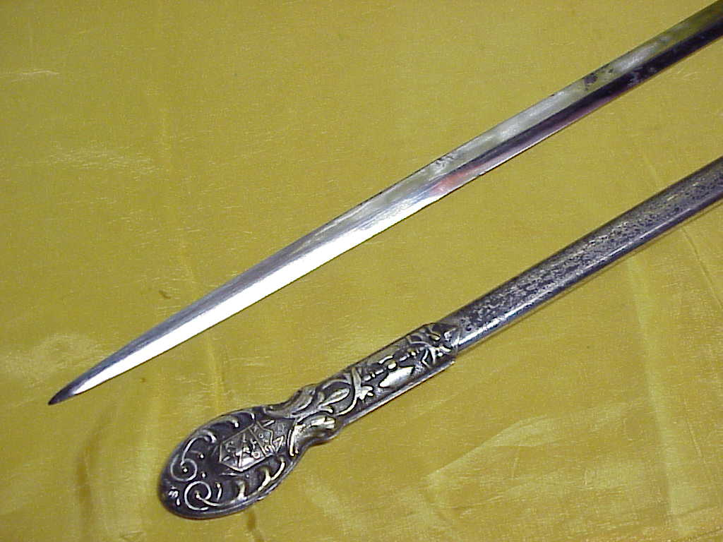 k-of-columbus-sword-utica-5