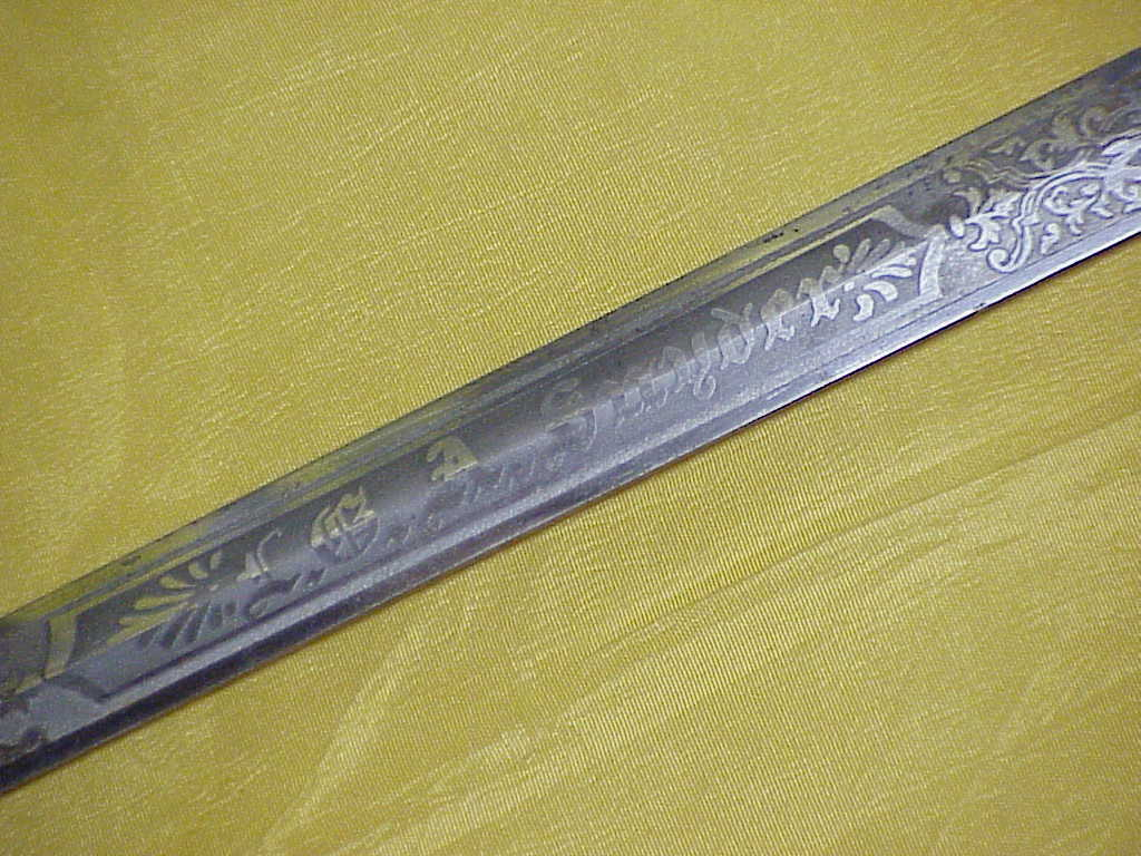 k-of-pythias-sword-ur-fcb-snyder-6
