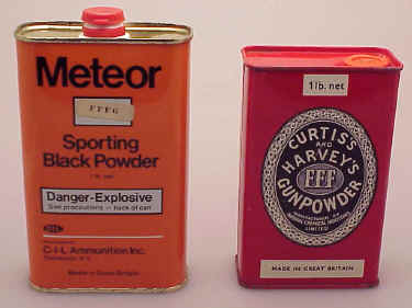 powder-tins-meteor-c-and-h-1