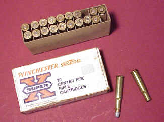winchester-303-savage-st-16-4-cases-1