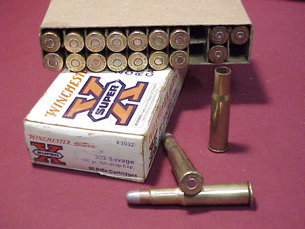winchester-303-savage-st-16-4-cases-2