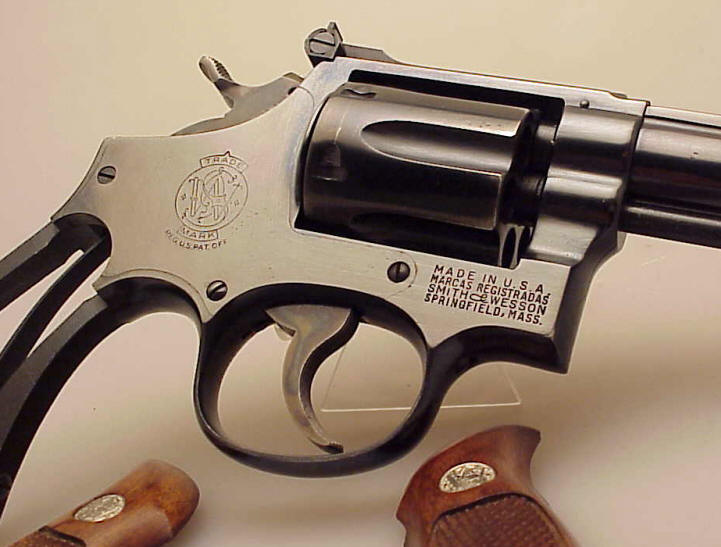 smith-and-wesson-pre-model-14-2