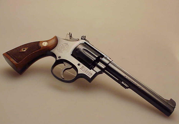 smith-and-wesson-pre-model-14-4