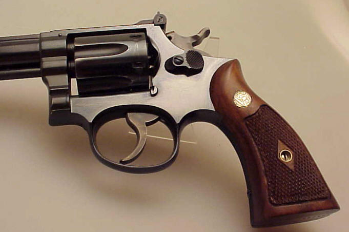 smith-and-wesson-pre-model-14-7