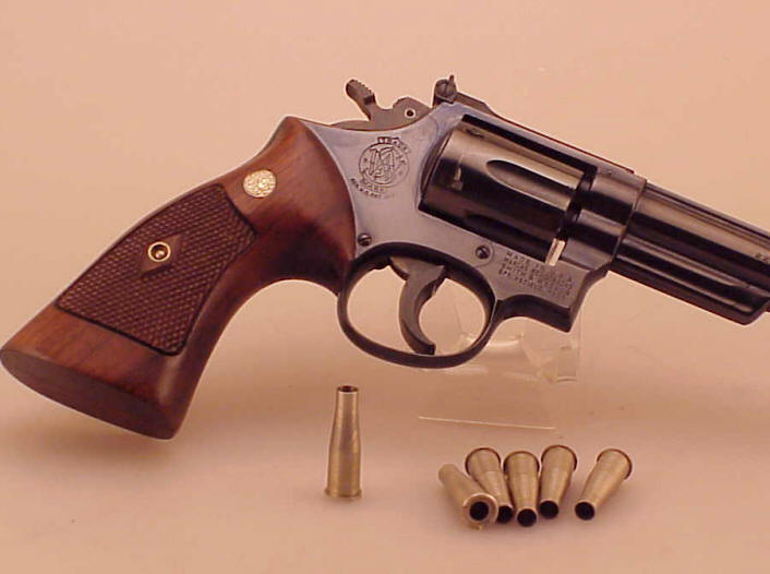 smith-and-wesson-model-53-3