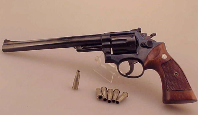 smith-and-wesson-model-53-4