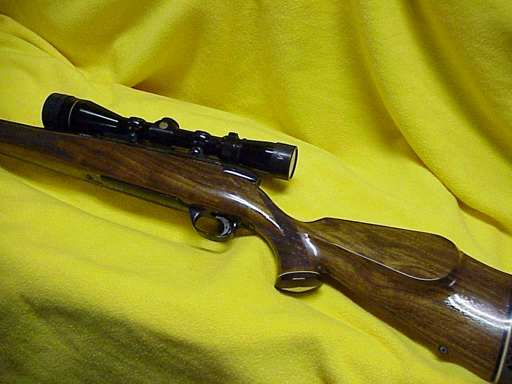 weatherby-2-5