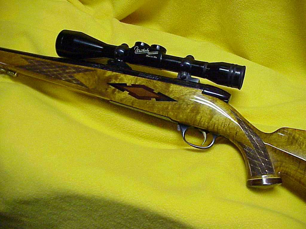 weatherby-4-3
