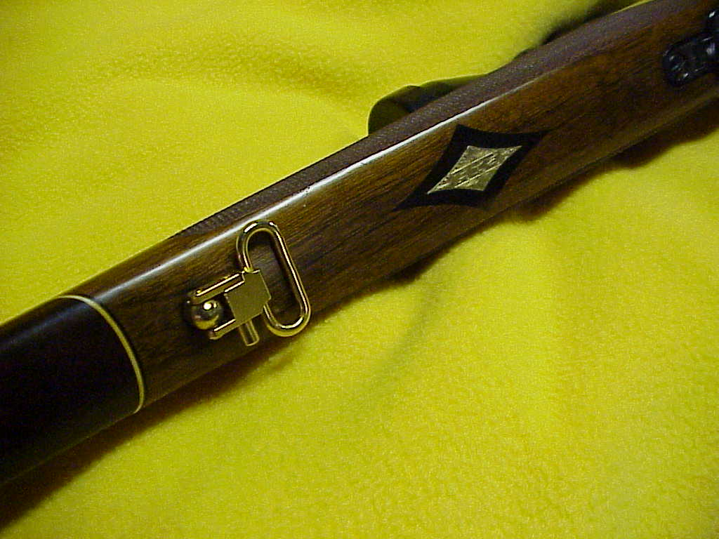 weatherby-mk-v-custom-deluxe-engraved-3