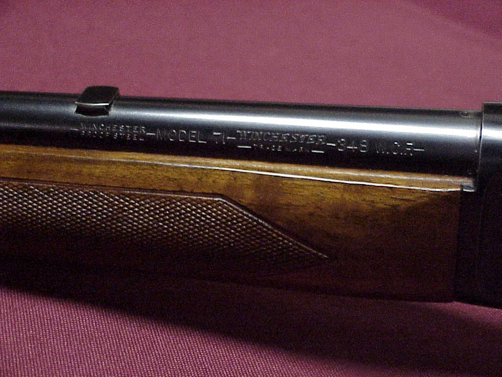 winchester-model-71-deluxe-348-2nd-year-12
