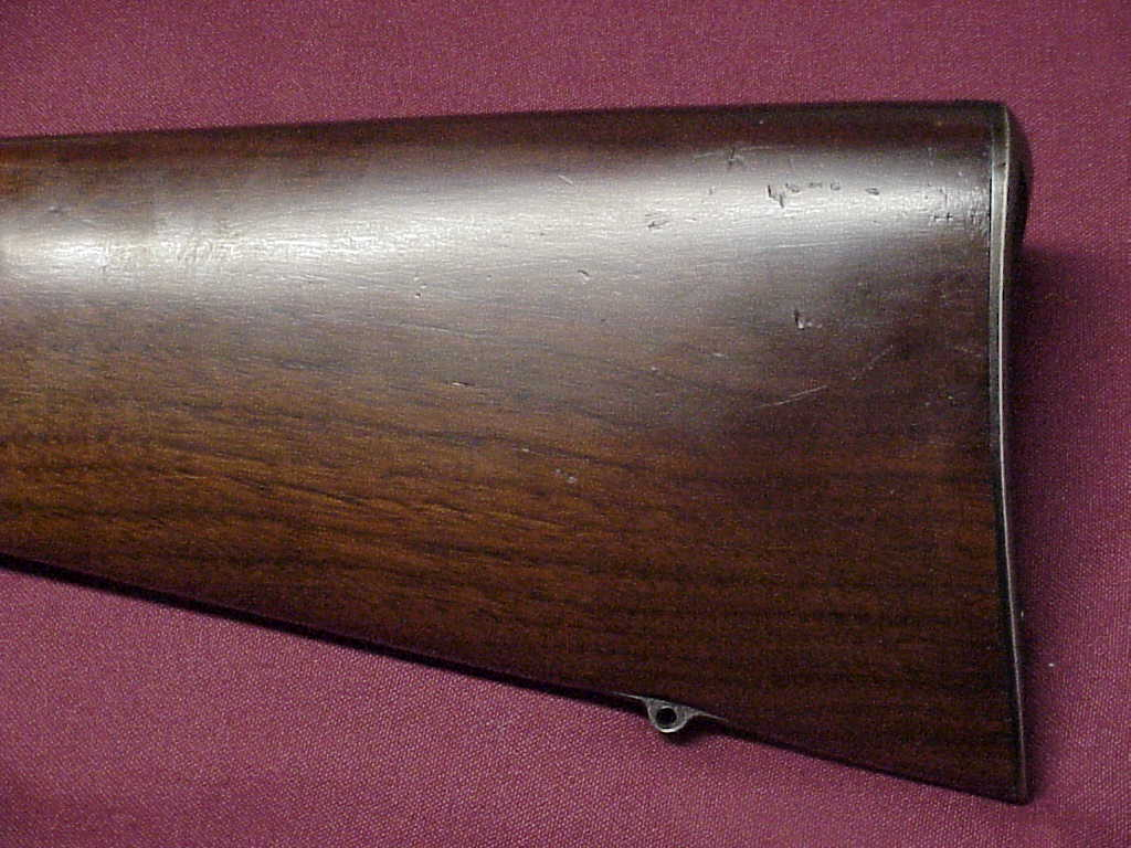 winchester-model-71-deluxe-348-2nd-year-7