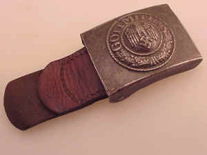 wwii-nazi-army-belt-buckle-1942-1