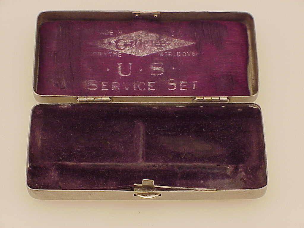 us-service-set-gillette-mkd-nov-1917-2