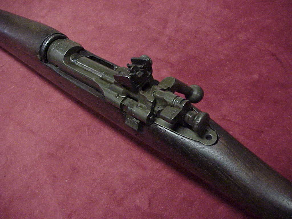 remington-1903a3-41420xx-11
