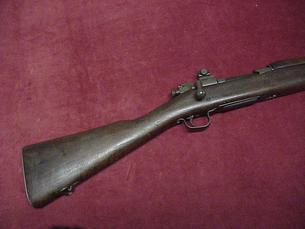 remington-1903a3-41420xx-12