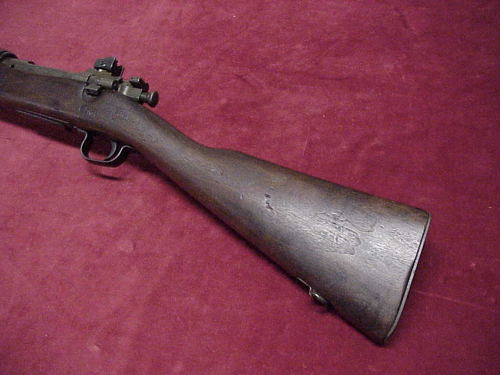 remington-1903a3-41420xx-15