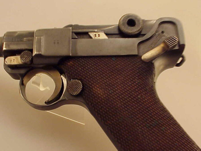 luger-1937-nazi-2