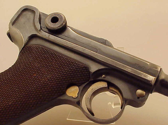 luger-1937-nazi-5