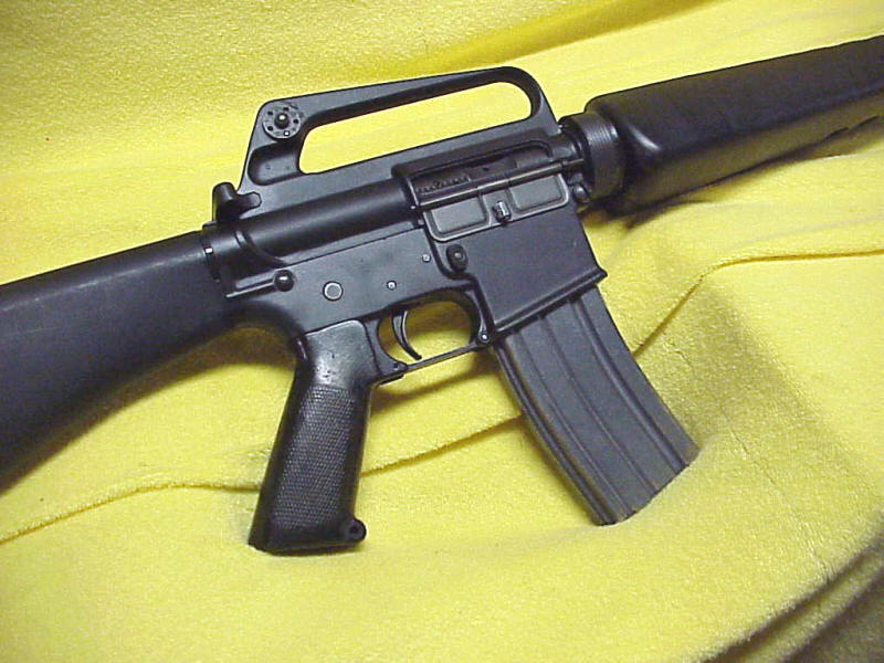 colt-ar15-preban-sp1-2