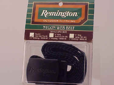 rem-nylon-belt-and-buckle