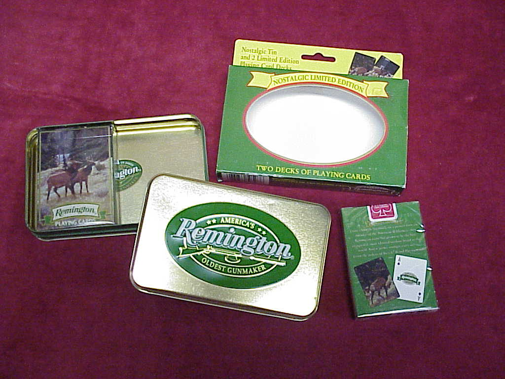 remington-1998-2-deck-card-set-tin-2