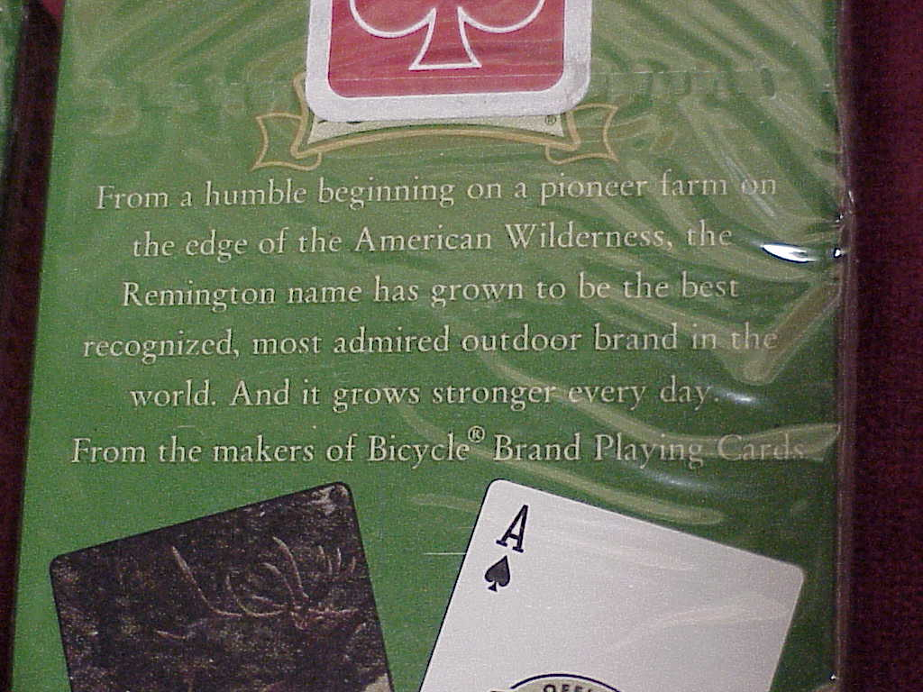 remington-1998-2-deck-card-set-tin-5