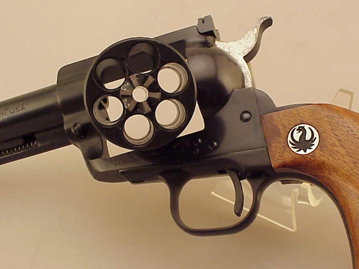 ruger-old-model.44-blackhawk-2