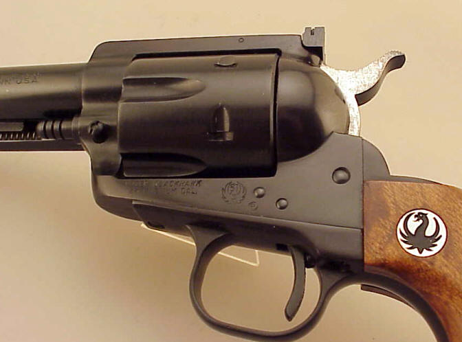 ruger-old-model.44-blackhawk-3