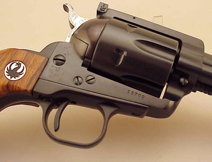 ruger-old-model.44-blackhawk-5