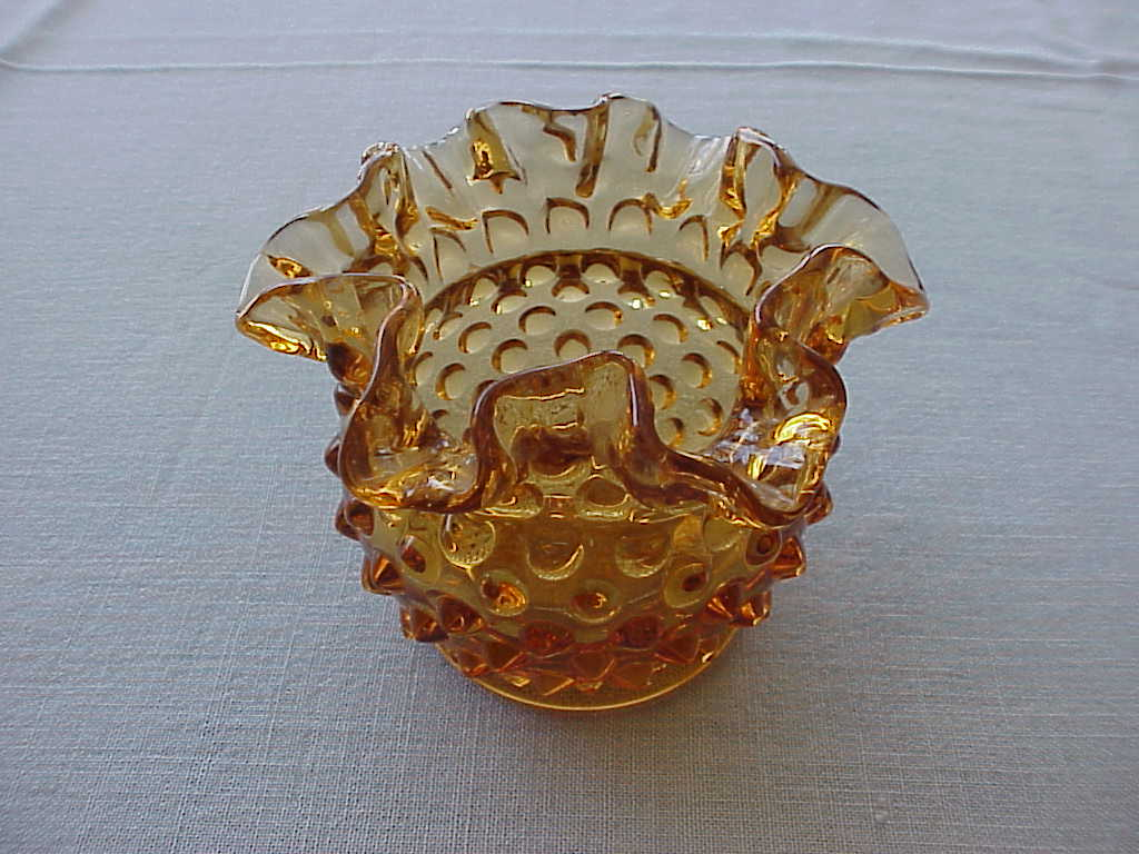 fenton-amber-group-4