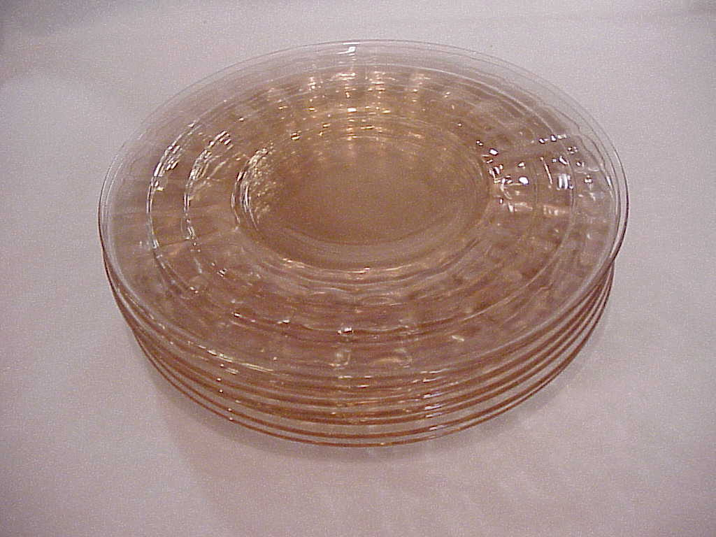 hocking-glass-block-plate-2