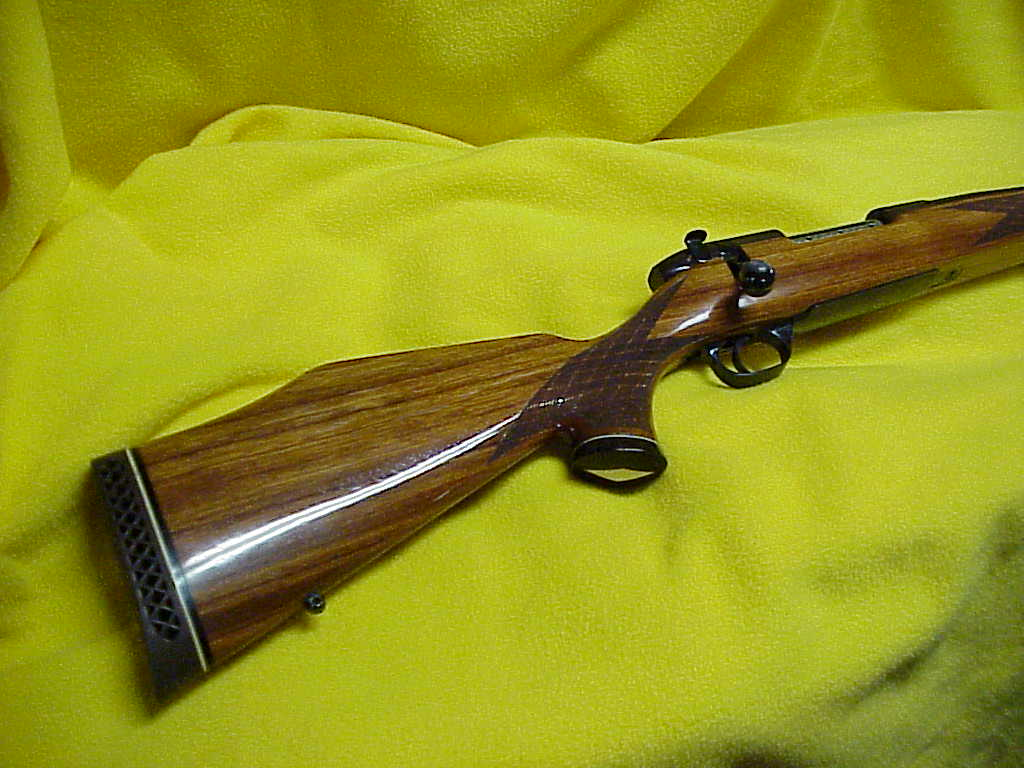 Weatherby-2-6
