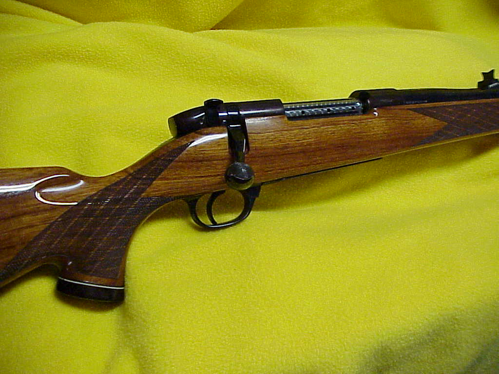 Weatherby-2-7